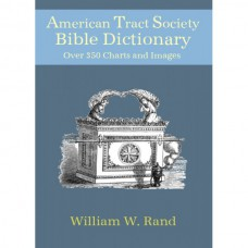 American Tract Society Dictionary, Rand