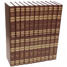 John Calvin Commentaries
