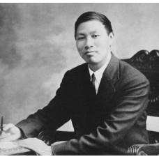 Watchman Nee Collection