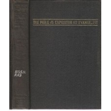 The Bible of the Expositor and the Evangelist, Riley