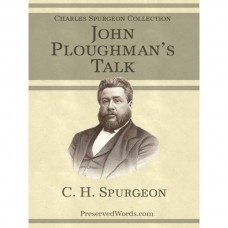 Spurgeon Book Collection
