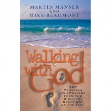 Walking With God / A Treasury of Hymns